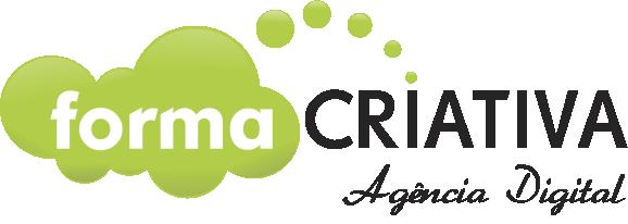 Agência de Marketing Digital em Fortaleza atendemos todo Brasil
